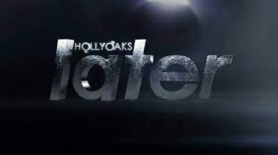 hollyoaks_later movie cover