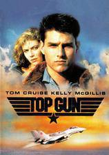 top_gun movie cover