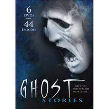 celebrity_ghost_stories movie cover