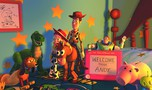 Toy Story 2 movie photo