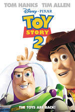 toy_story_2 movie cover