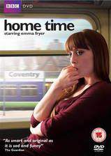 home_time movie cover