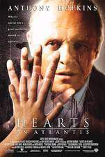 hearts_in_atlantis movie cover