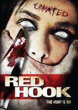 red_hook movie cover