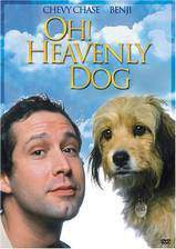 oh_heavenly_dog movie cover