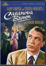 casanova_brown movie cover