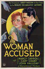 the_woman_accused movie cover