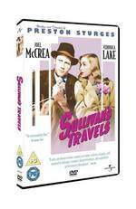 sullivans_travels movie cover