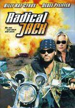 radical_jack movie cover