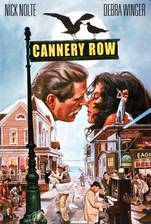 cannery_row movie cover