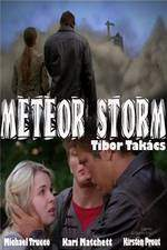 meteor_storm movie cover