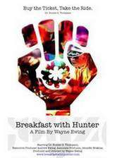 breakfast_with_hunter movie cover