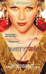 vanity_fair_2004 movie cover