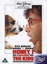 honey_i_shrunk_the_kids movie cover
