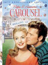 carousel movie cover