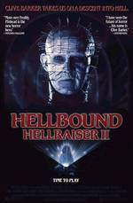 hellbound_hellraiser_ii movie cover