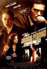 the_missing_person movie cover