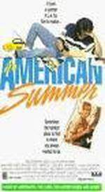 an_american_summer movie cover