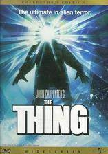 the_thing_terror_takes_shape movie cover