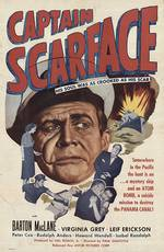 captain_scarface movie cover