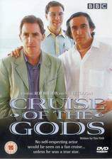 cruise_of_the_gods movie cover