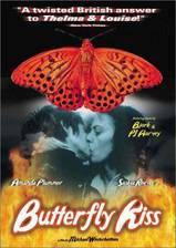 butterfly_kiss movie cover