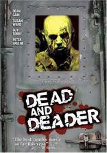 dead_deader movie cover