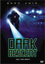 dark_descent movie cover