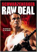 raw_deal movie cover