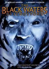 the_black_waters_of_echo_s_pond_hades movie cover