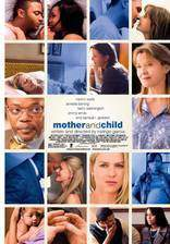 mother_and_child_70 movie cover