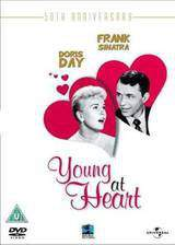 young_at_heart_70 movie cover