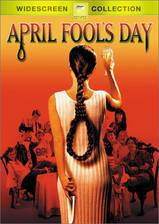 april_fools_day movie cover