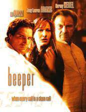 beeper movie cover
