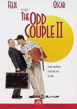 the_odd_couple_ii movie cover
