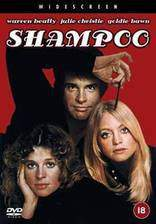 shampoo movie cover