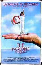 the_incredible_shrinking_woman movie cover