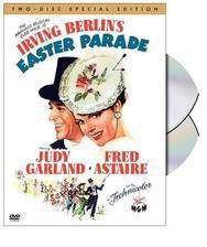 easter_parade movie cover