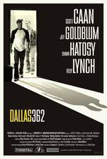 dallas_362 movie cover