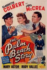 the_palm_beach_story movie cover