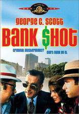 bank_shot movie cover