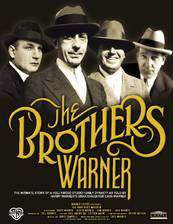 the_brothers_warner movie cover