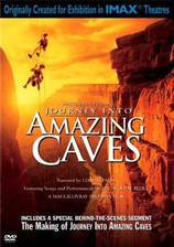 journey_into_amazing_caves movie cover