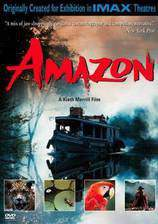 amazon movie cover