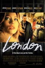 london movie cover