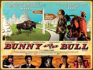 bunny_and_the_bull movie cover