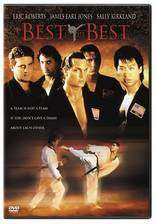 best_of_the_best_70 movie cover