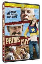 prime_cut movie cover