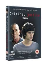 criminal_justice_2008 movie cover