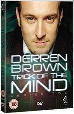 derren_brown_trick_of_the_mind movie cover